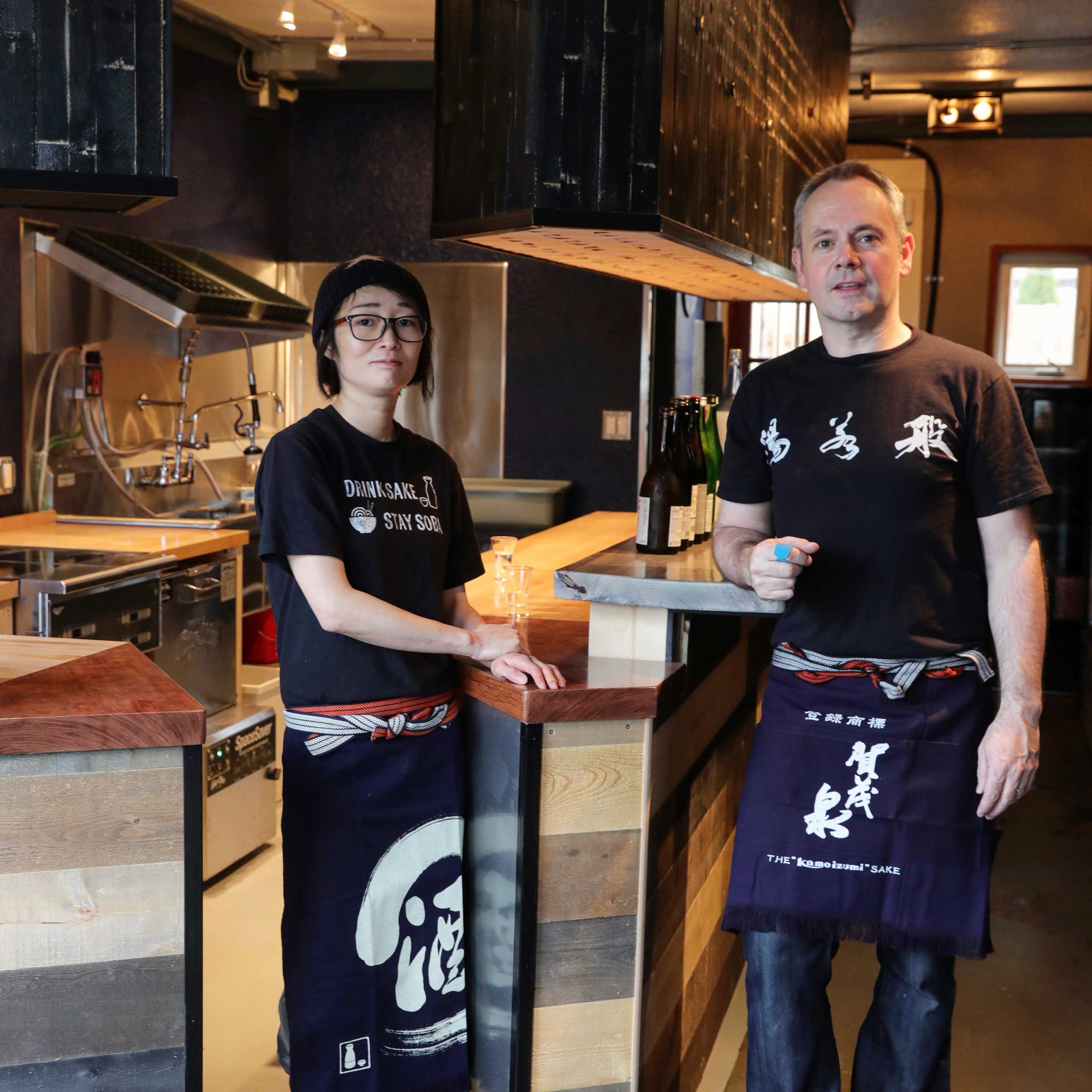Bigger Isn T Better With Seattle S Newest Restaurants Fortune