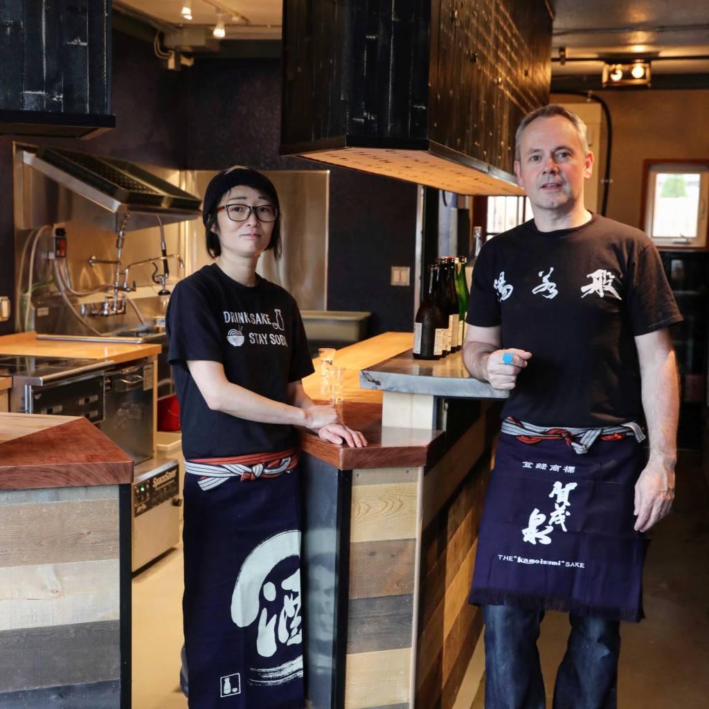 Seattle-Restaurants-Hannyatou-Mutsuko-Soma-Russel-King
