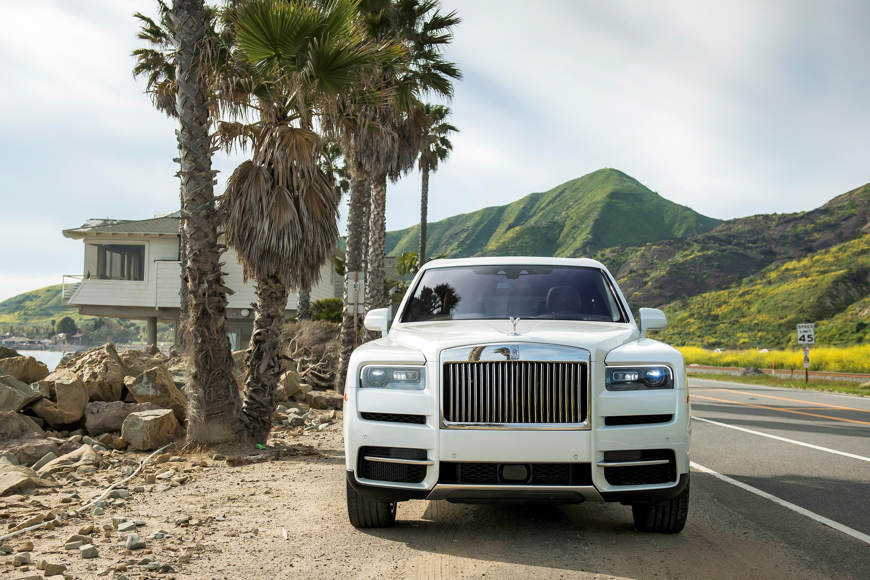 SUV07.19-Rolls-Royce-Cullinan