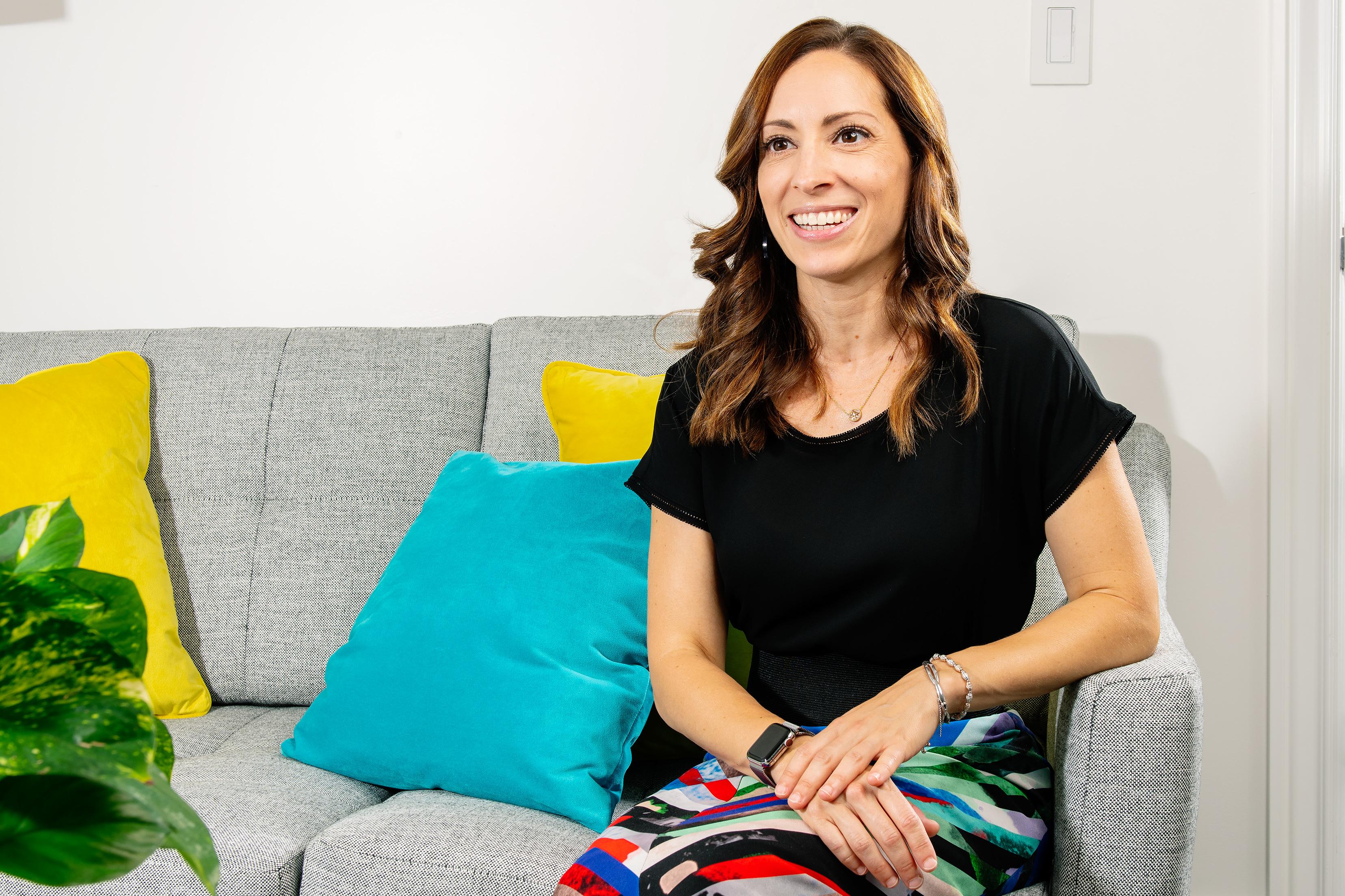 VEN07.19-Leah Busque TaskRabbit