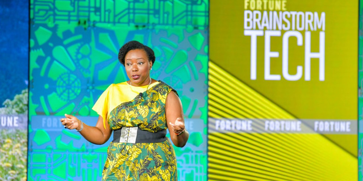 Africa Is Tech's Next Great Frontier, Github A.I. Expert Says