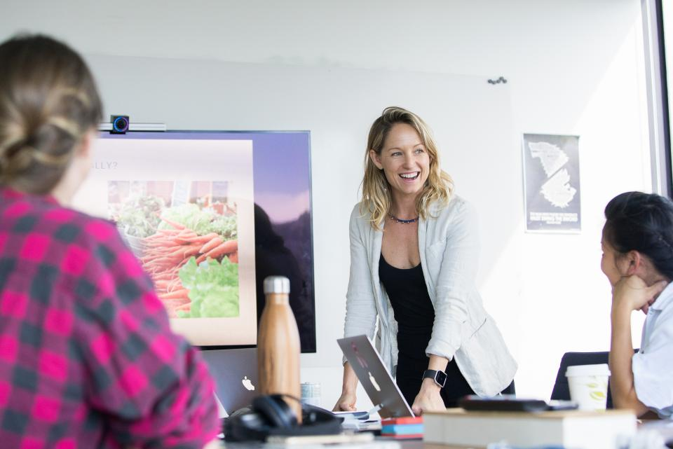 Asana-best workplaces millennials 2019