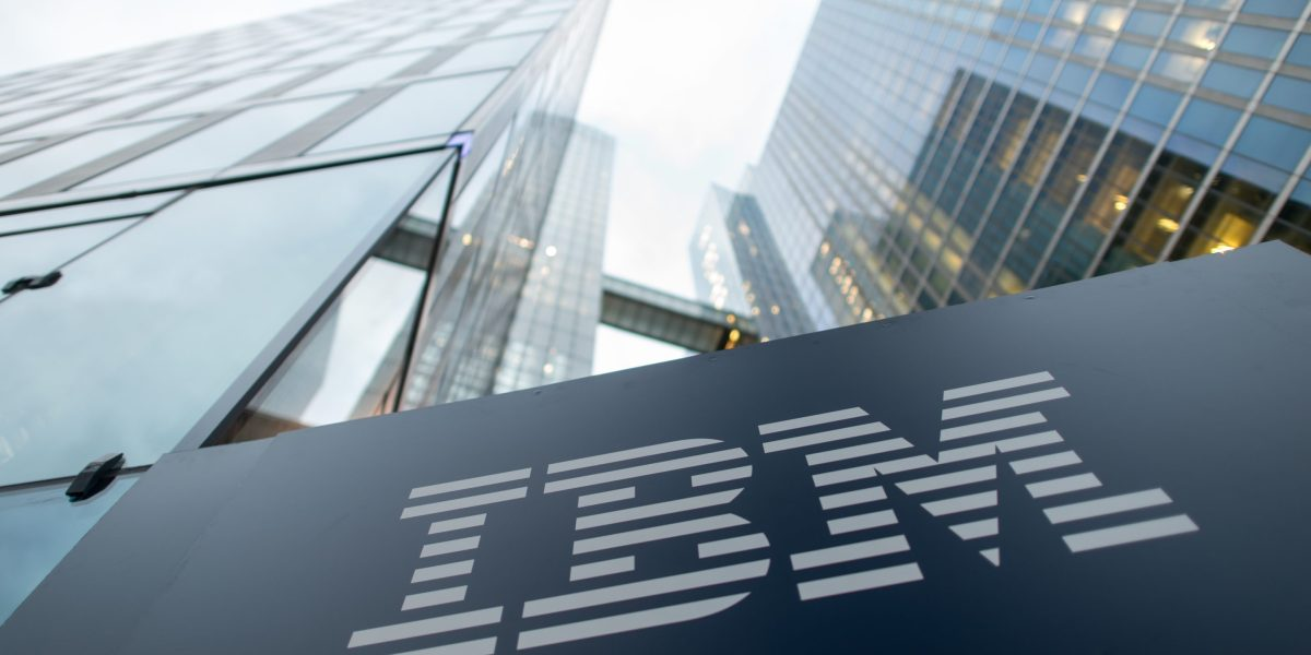 IBM Fired Up to 100,000 Older Employees to Make Room for Millennials, Lawsuit Alleges