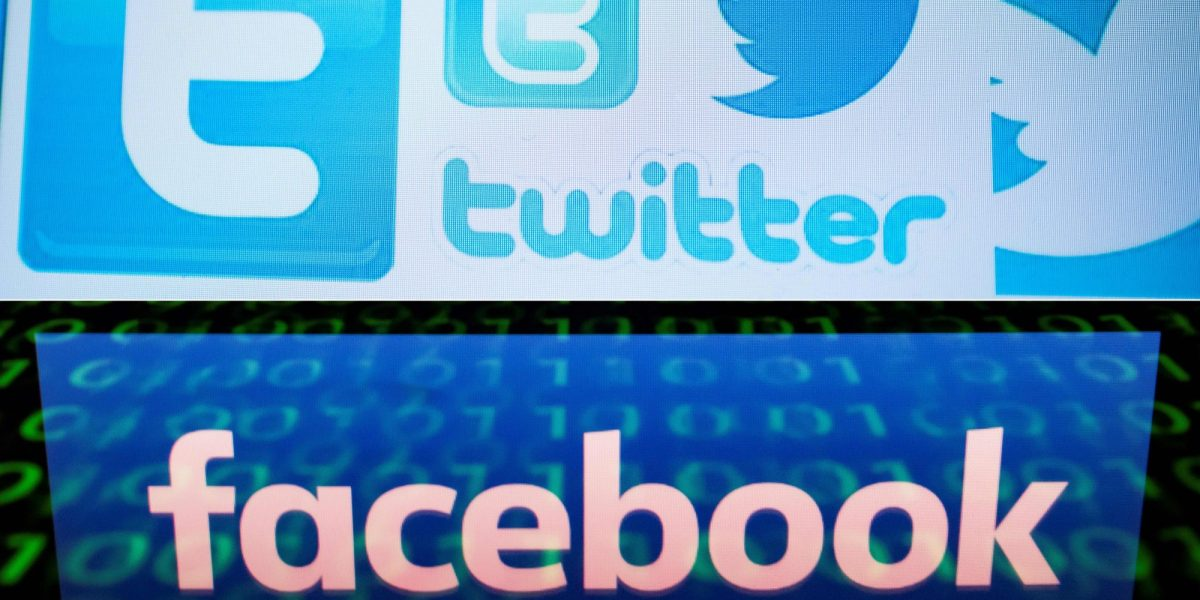 Social Media's Plan to Fight Online Trolls Gets a Reality Check: Eye on A.I.