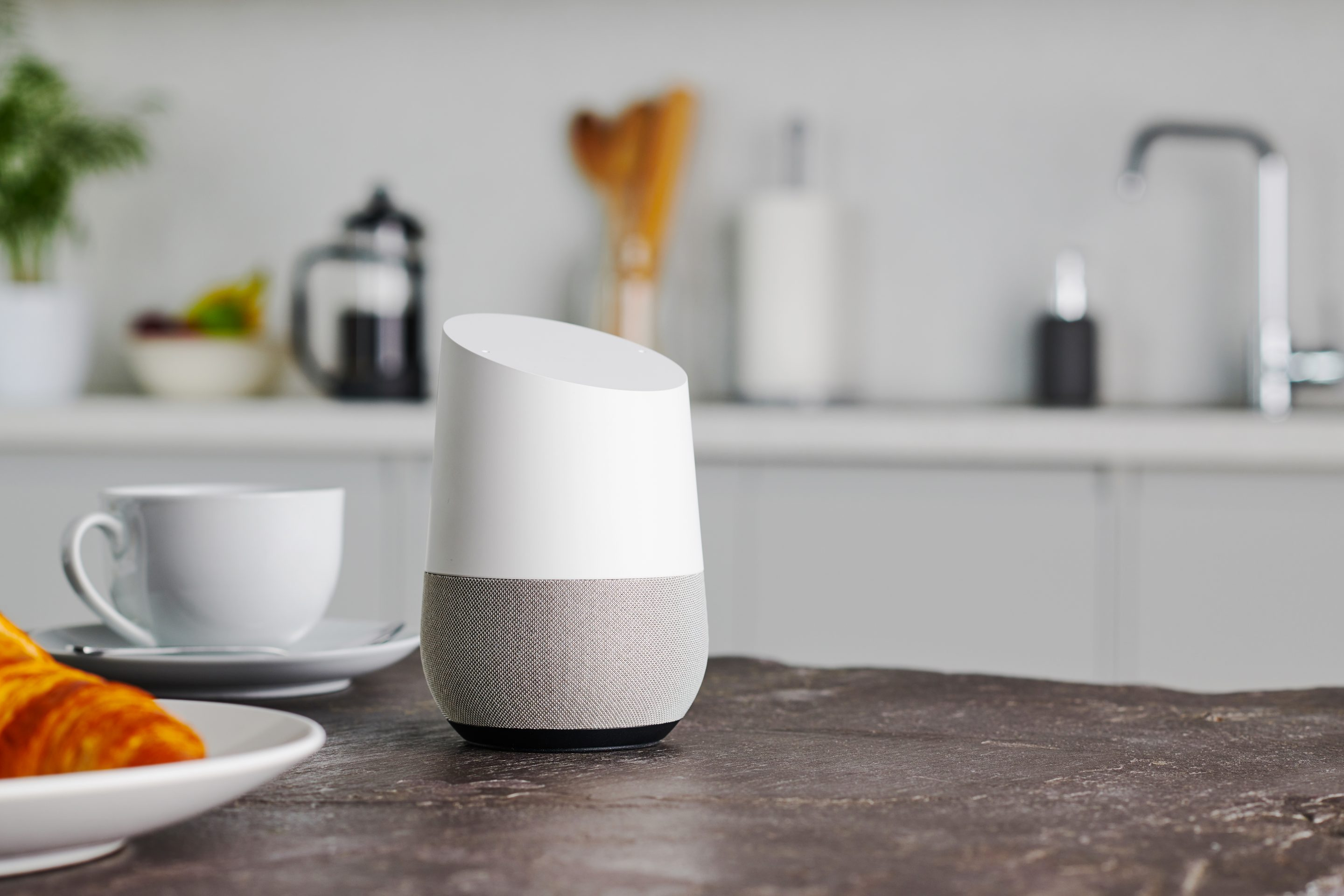 Google Home is collecting more data than users realize, and from Google Maps to Chrome, the company has a history of gathering too much data.