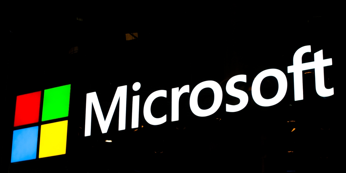 Microsoft to Pay More Than $25 Million to Settle Federal Corruption Charges in Hungarian Bribery Scheme