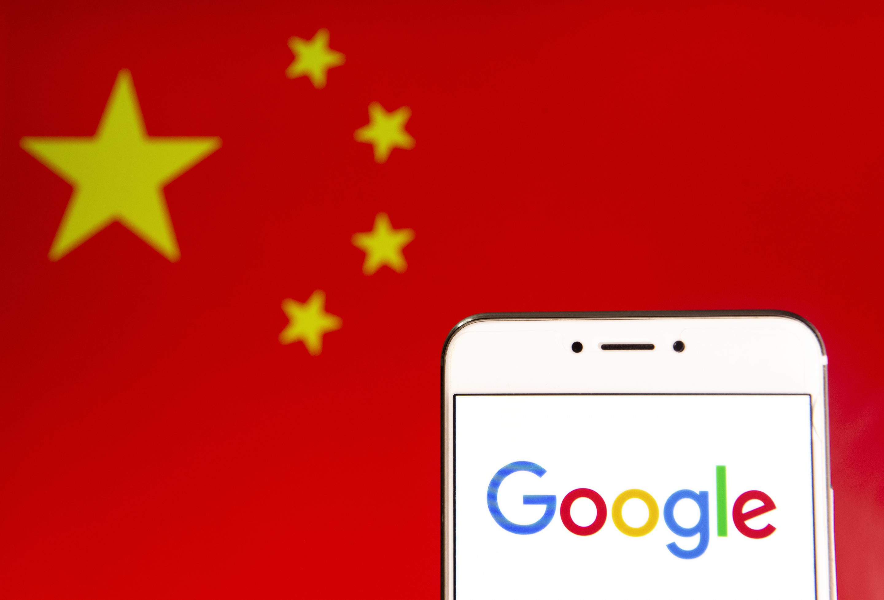 Alphabet has confirmed the termination of Project Dragonfly, Google's controversial, censored search engine for China.