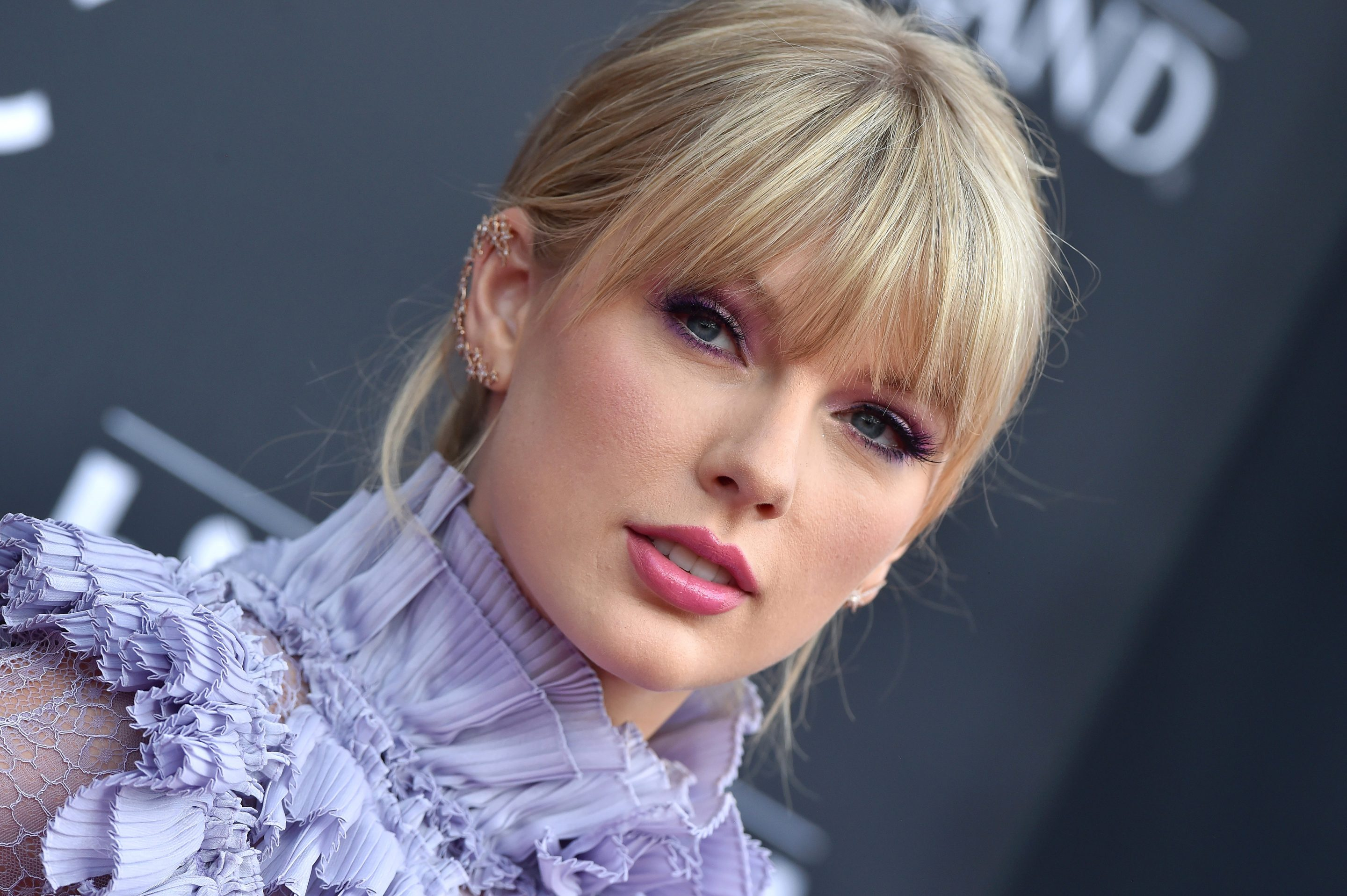 Why Taylor Swift Is 'Grossed Out' by Scooter Braun Holding Rights to