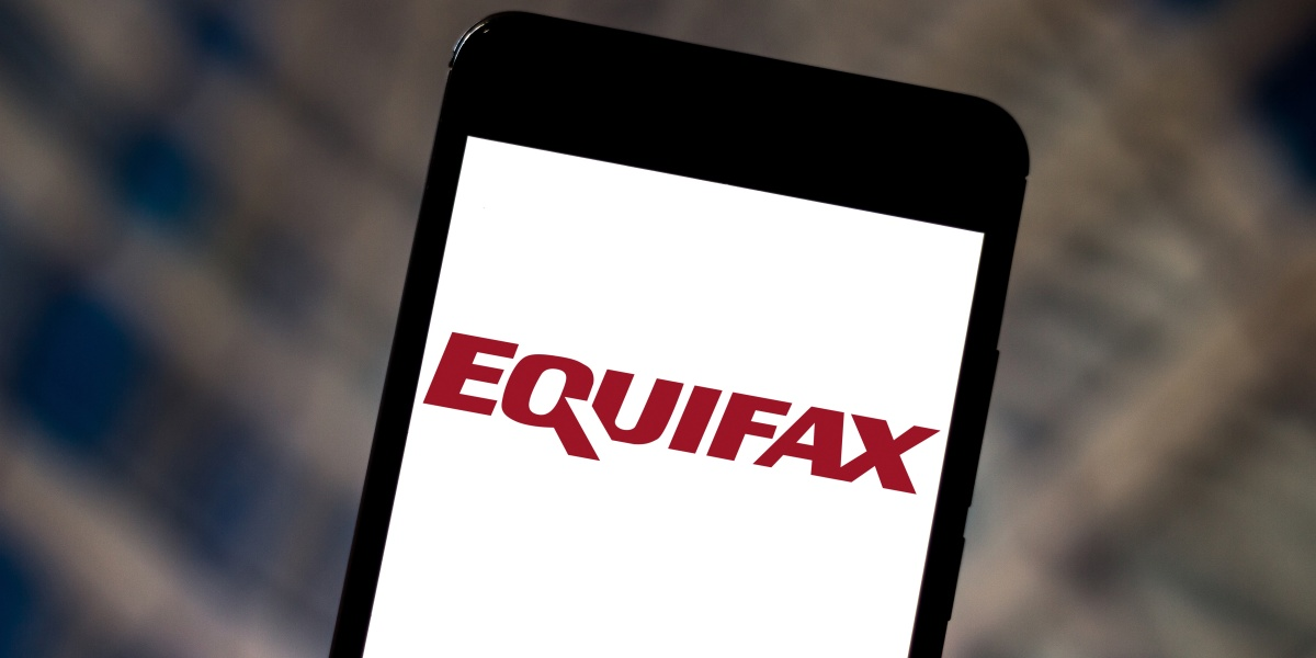 Equifax Settlement: How to Get the Money You're Owed