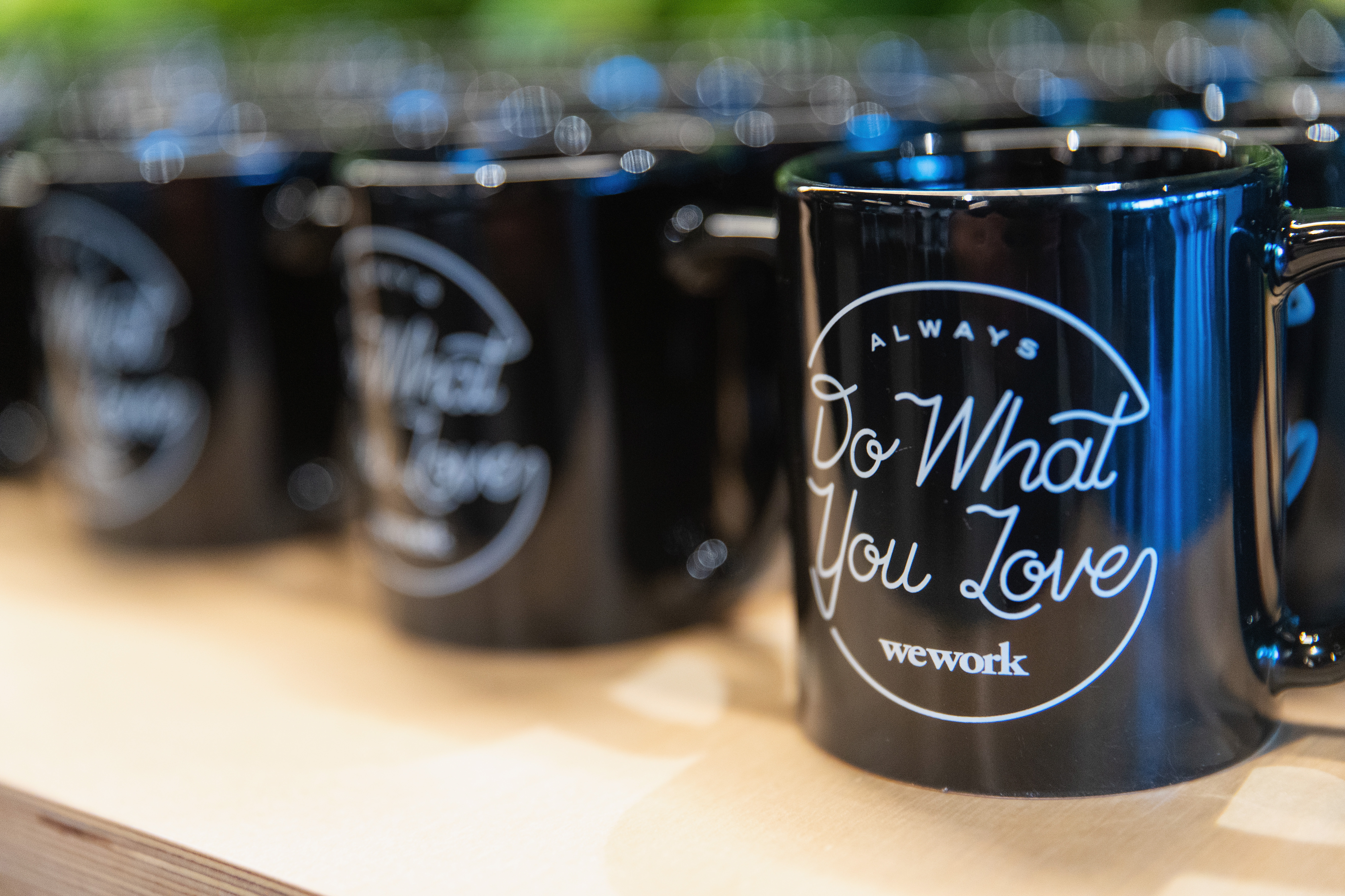 3 Things WeWork Must Do Before its IPO to Avoid Uber's Mistakes
