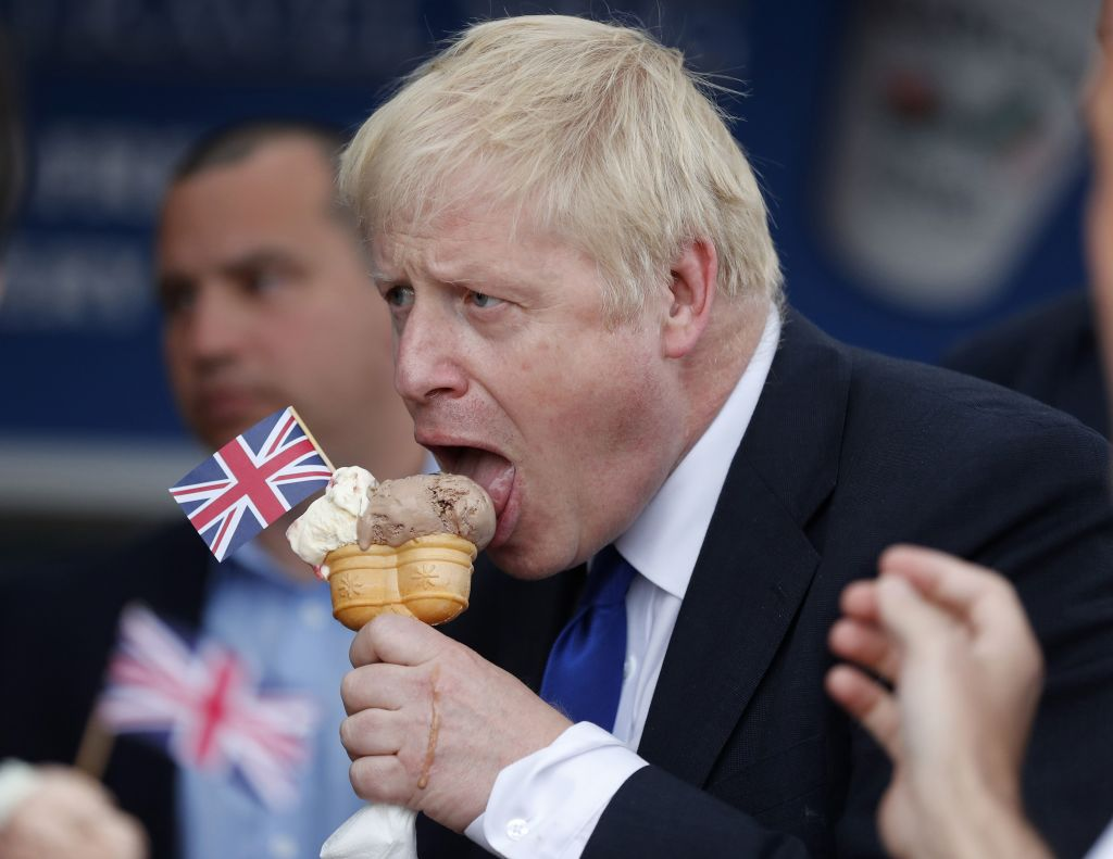 Boris Johnson Becomes Prime Minister Of The U K What Can We