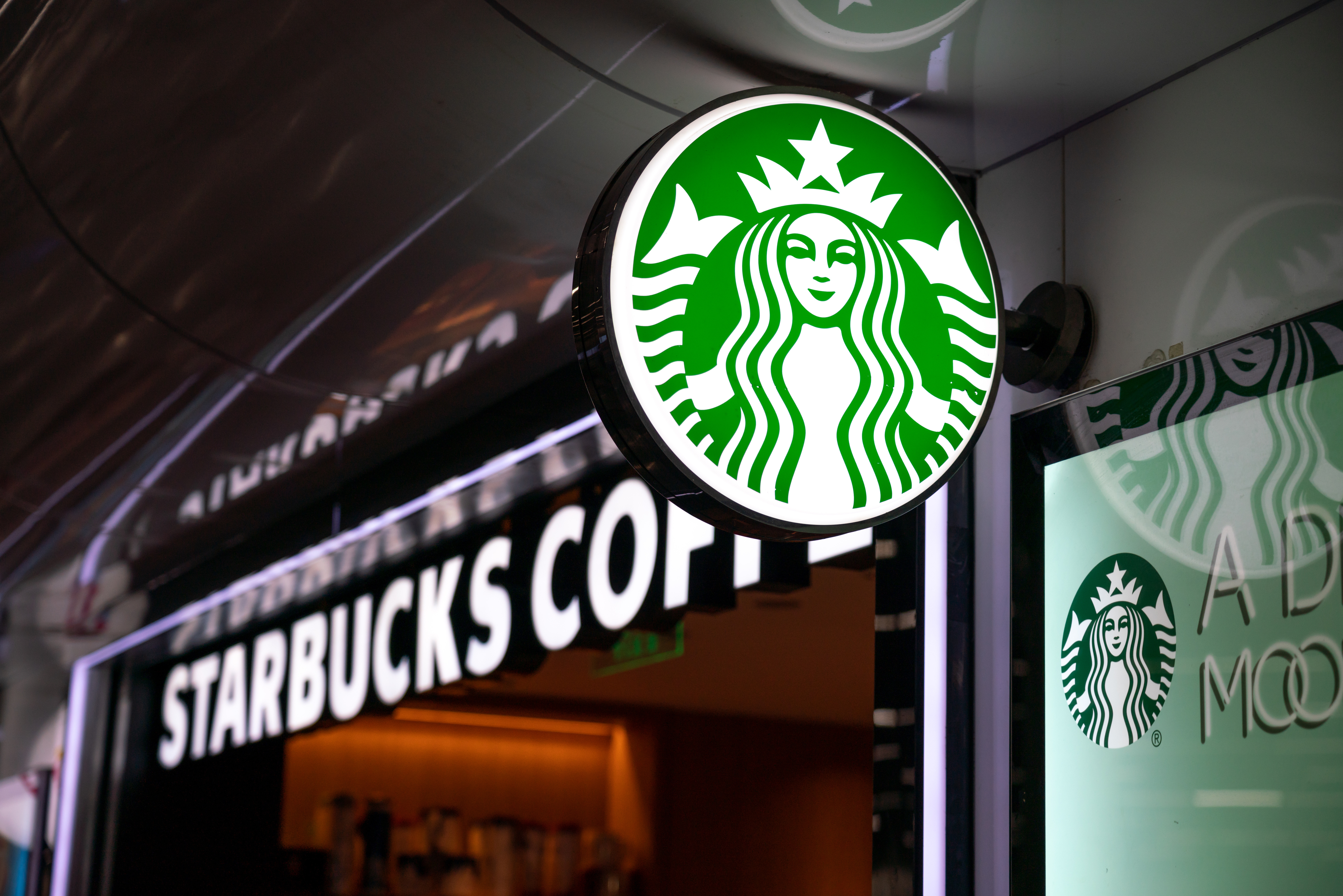 Starbucks Deliver is expected to expand across the nation in early 2020.