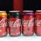 Coca-Colas shares hit record highs on Tuesday, July 23.