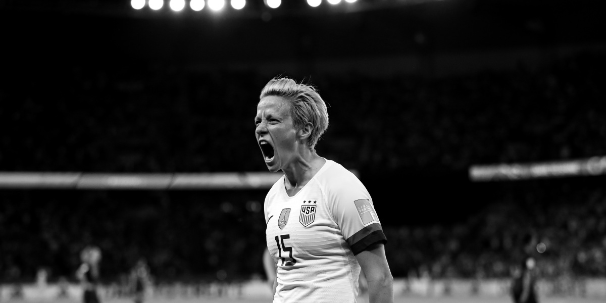 How to Watch USA vs. England Women's World Cup Match Live Online for Free