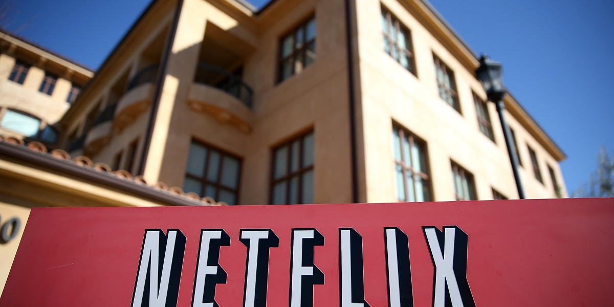 Netflix Investors Should Focus on This Alarming Number—Not Subscriber Growth