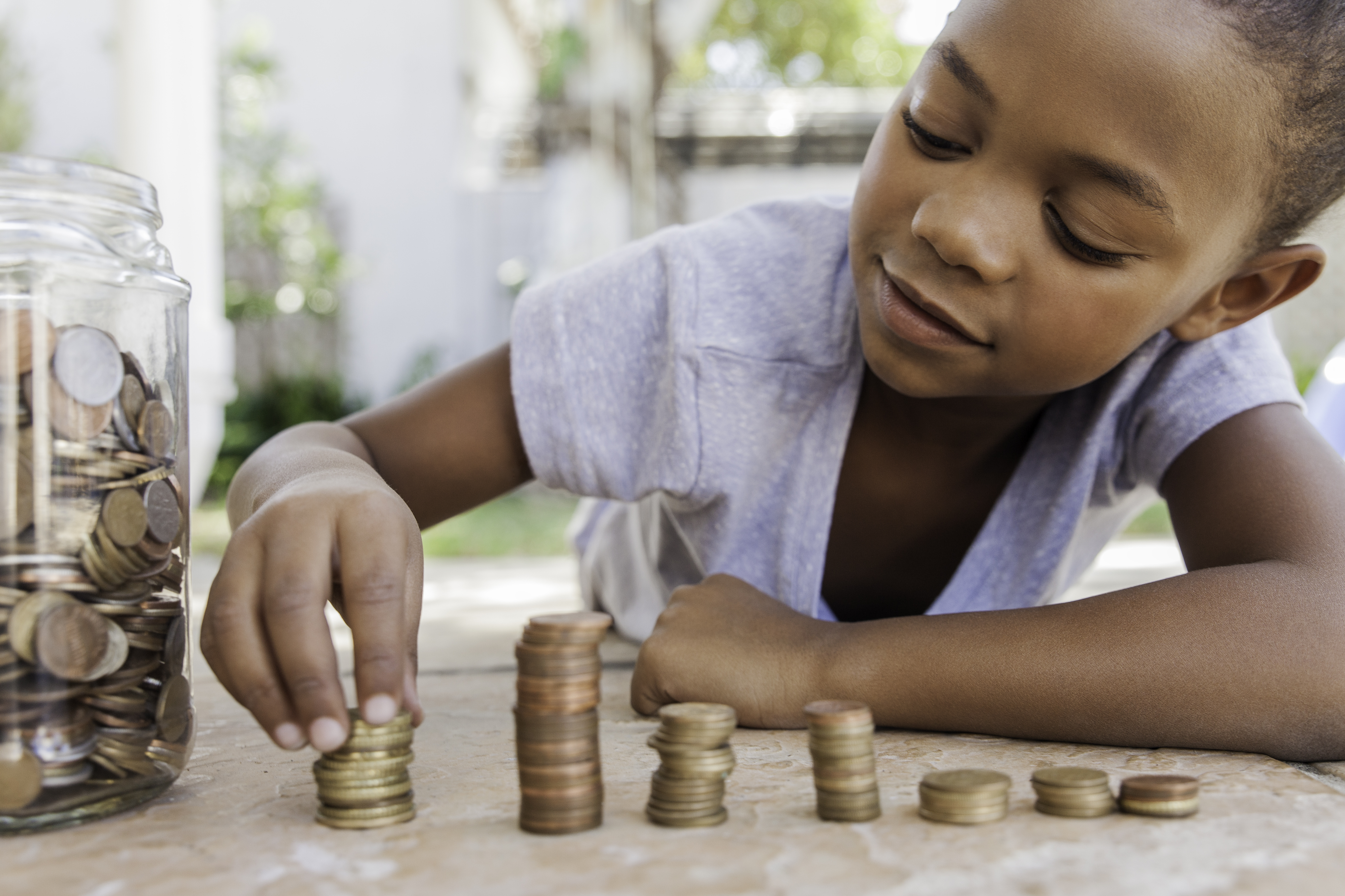 Debit Cards For Kids Here S What You Need To Know About The Newest Offerings Fortune