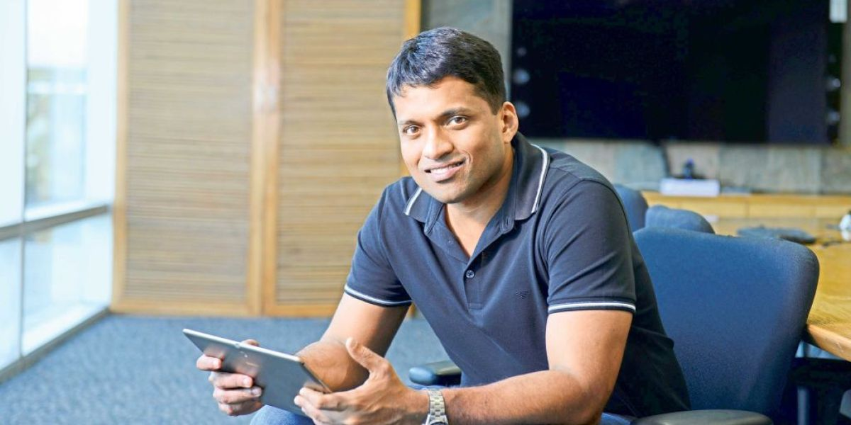 byju raveendran s net worth makes him india s newest billionaire fortune https fortune com 2019 07 29 byju raveendran net worth india billionaire