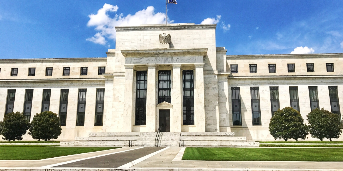 Mortgages, Credit Cards, Loans: Here's What Will (and Won't) Change If the Fed Cuts Interest Rates