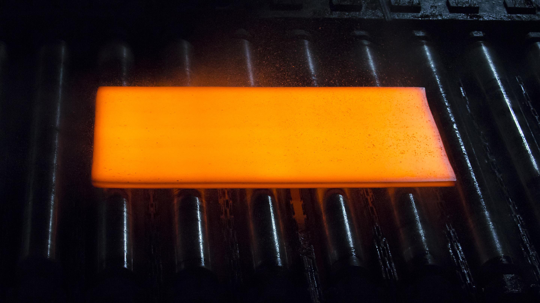 Global 500 2019-Nippon Steel Corp