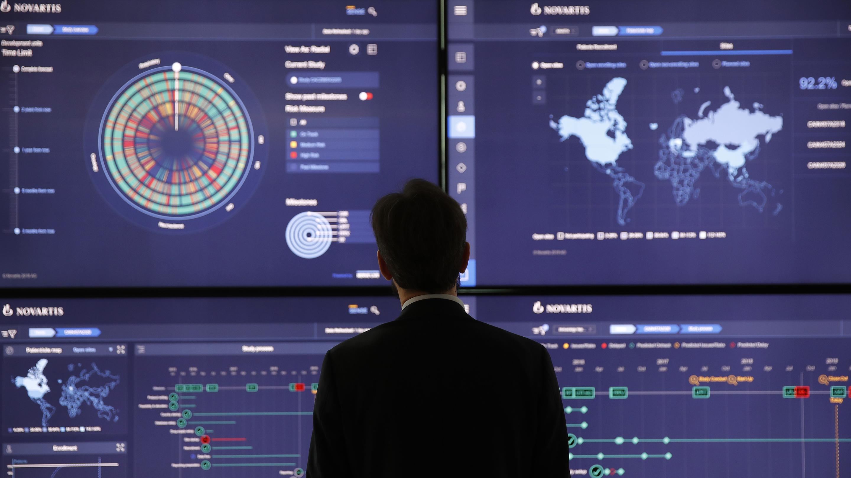Global 500 2019-Novartis