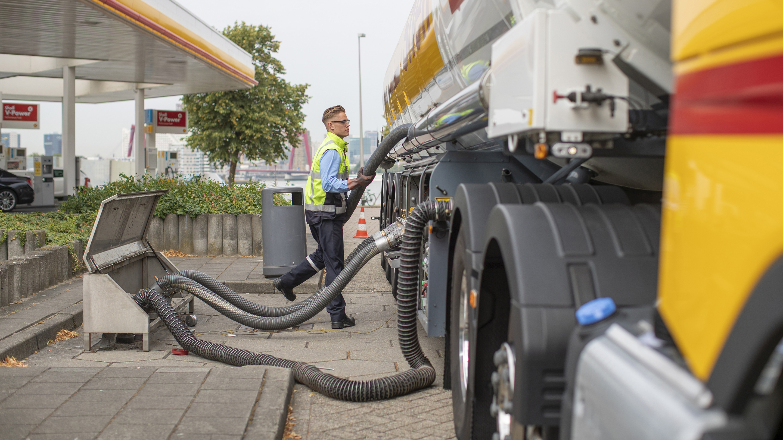 Global-500-2019-Royal-Dutch-Shell