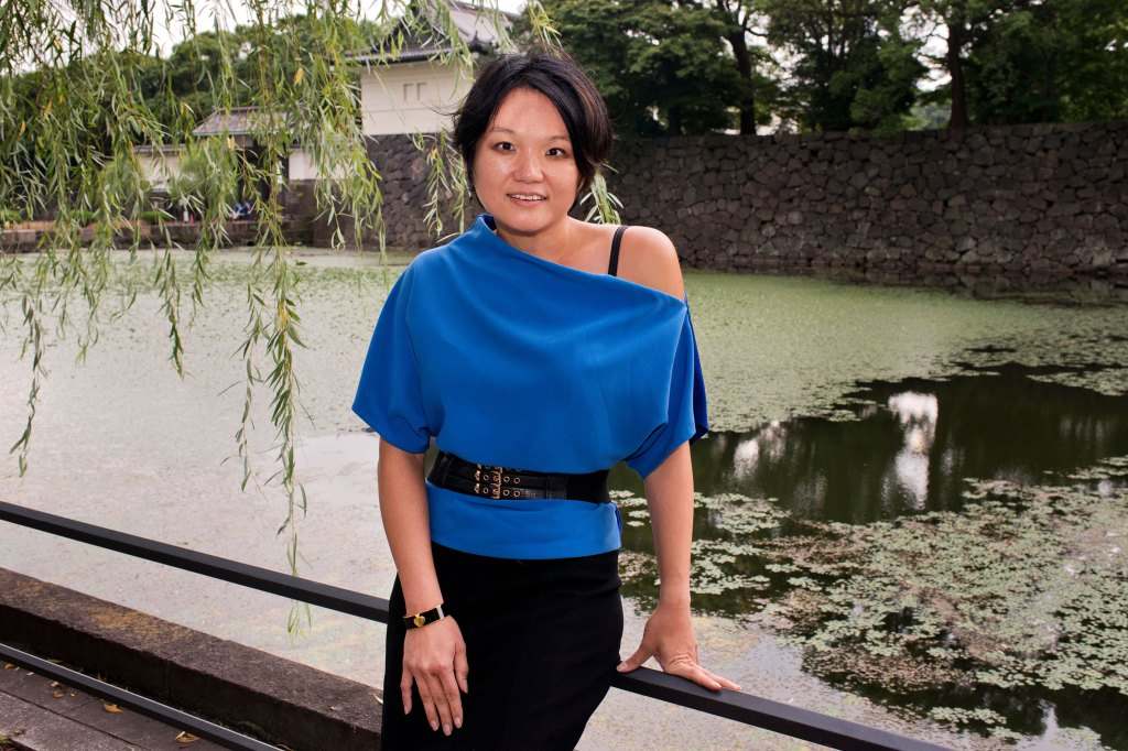 PNG08.19-Jessica Tan