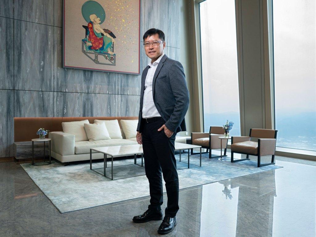 PNG08.19-Lee Yuang Siong