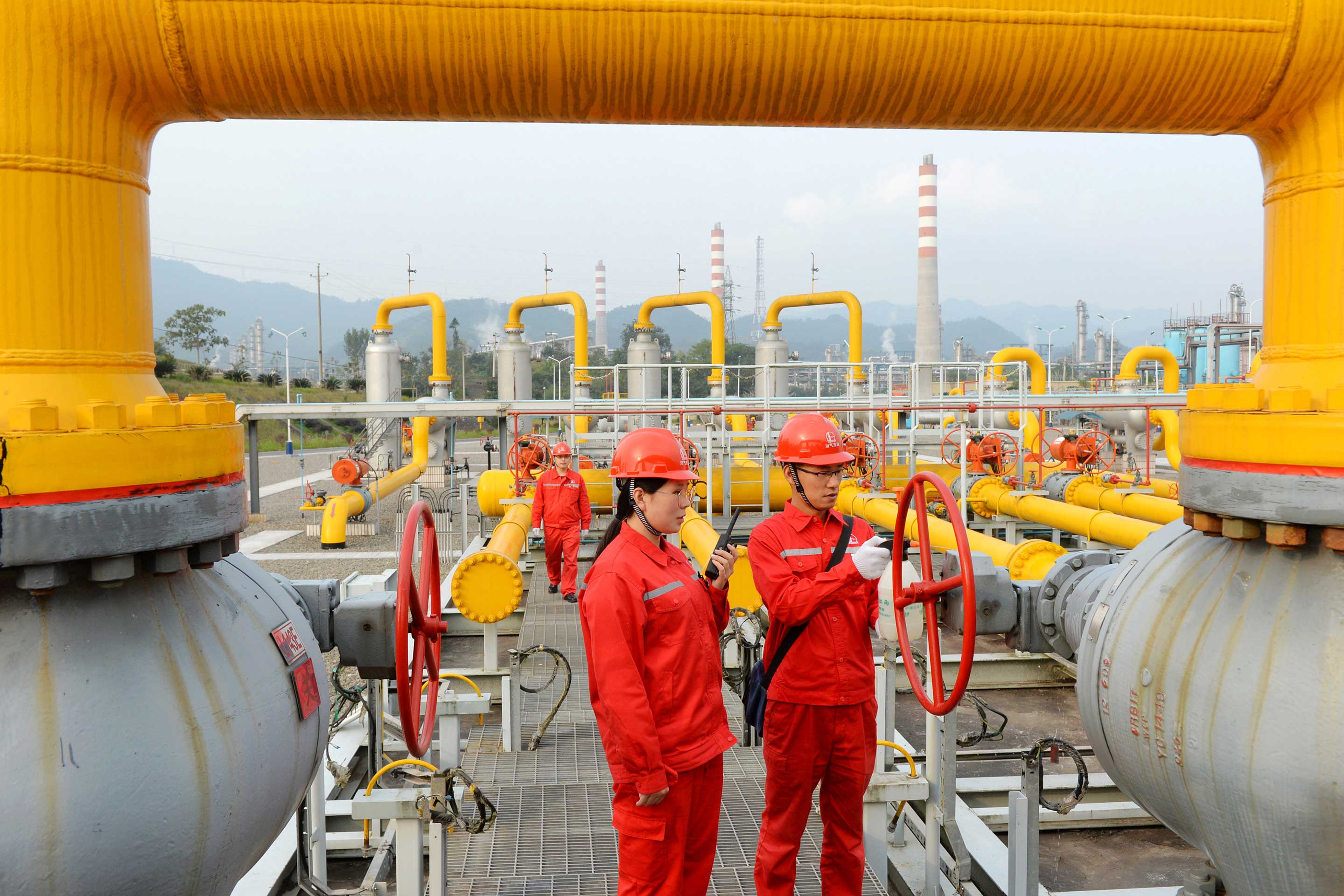 Sinopec-China-Global-500