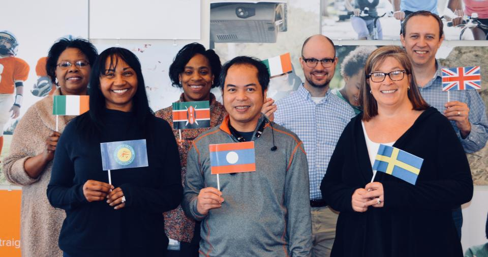 Voya Financial-best workplaces new york 2019