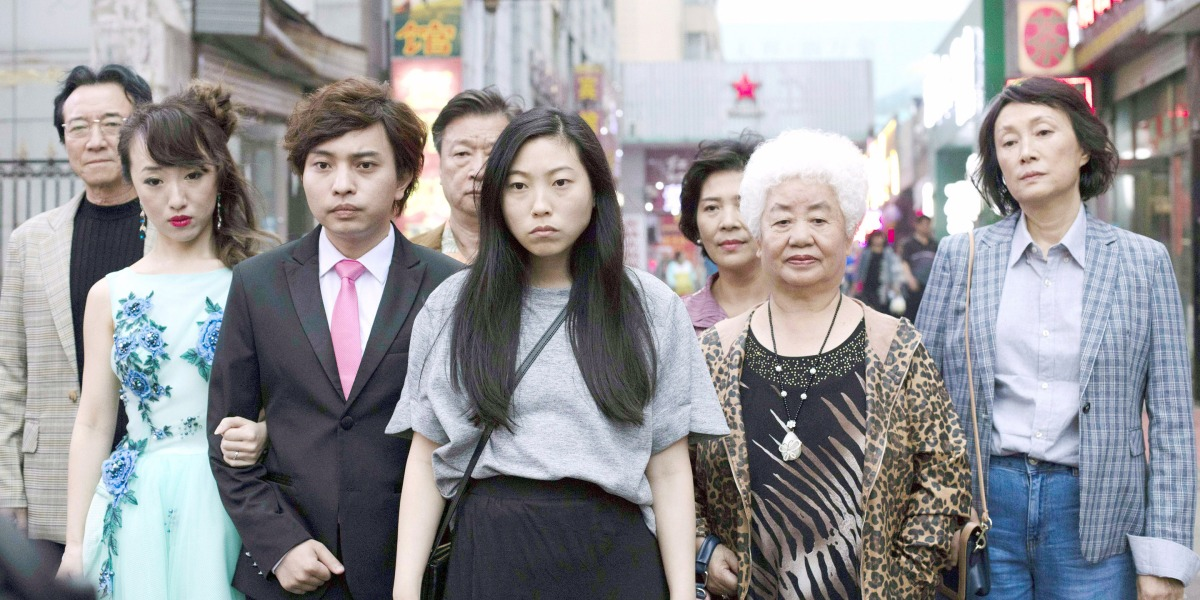 Could A24's 'The Farewell' Be This Summer's Biggest Indie Success Story?