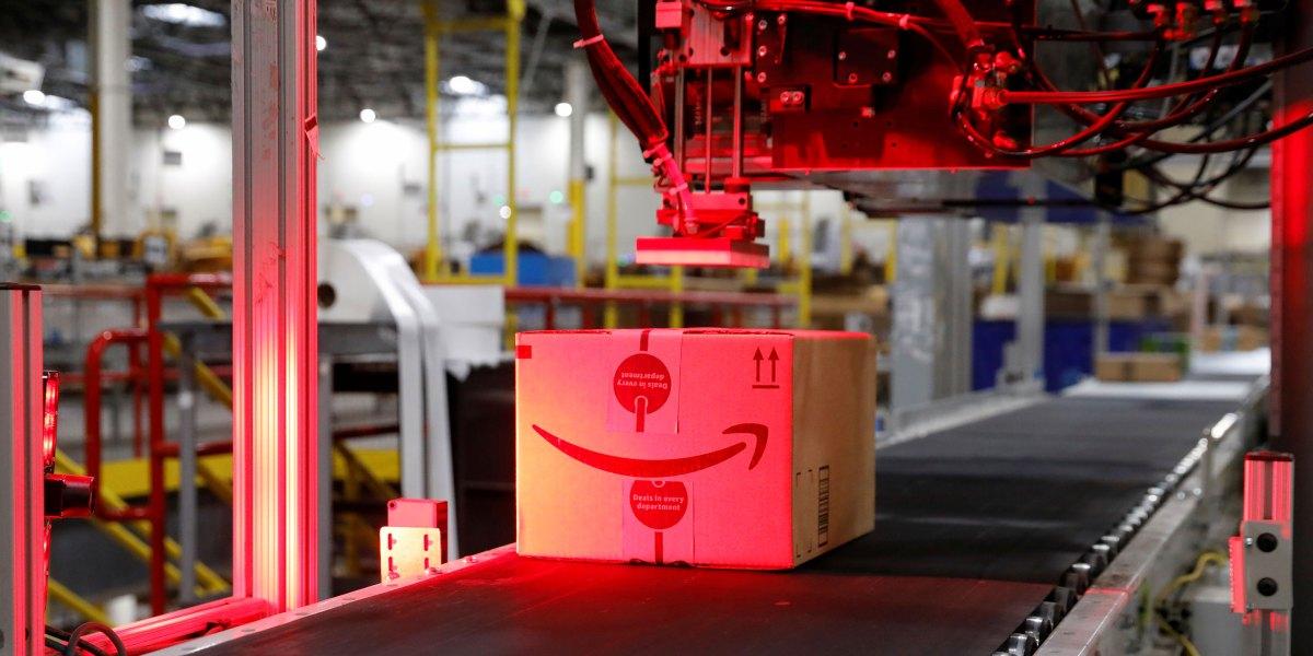 Amazon Prime Day: Beware, Fake Reviews May Run Rampant