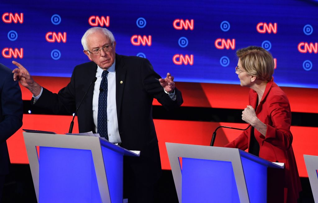 US-VOTE-2020-DEMOCRATS-DEBATE