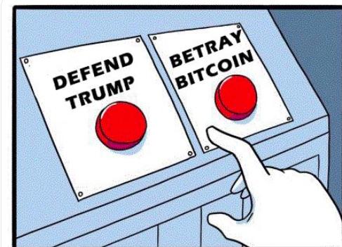 "Crypto Mama and the SEC's ""Escape Room"""