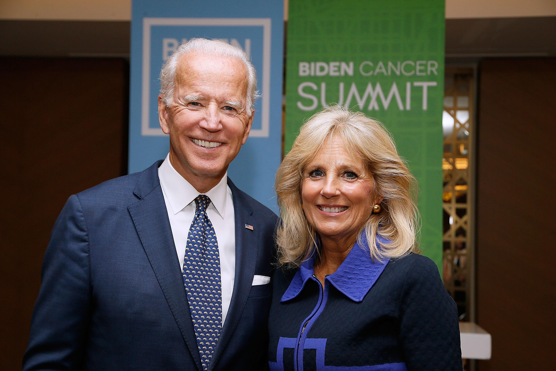 Biden Cancer Summit Welcome Reception