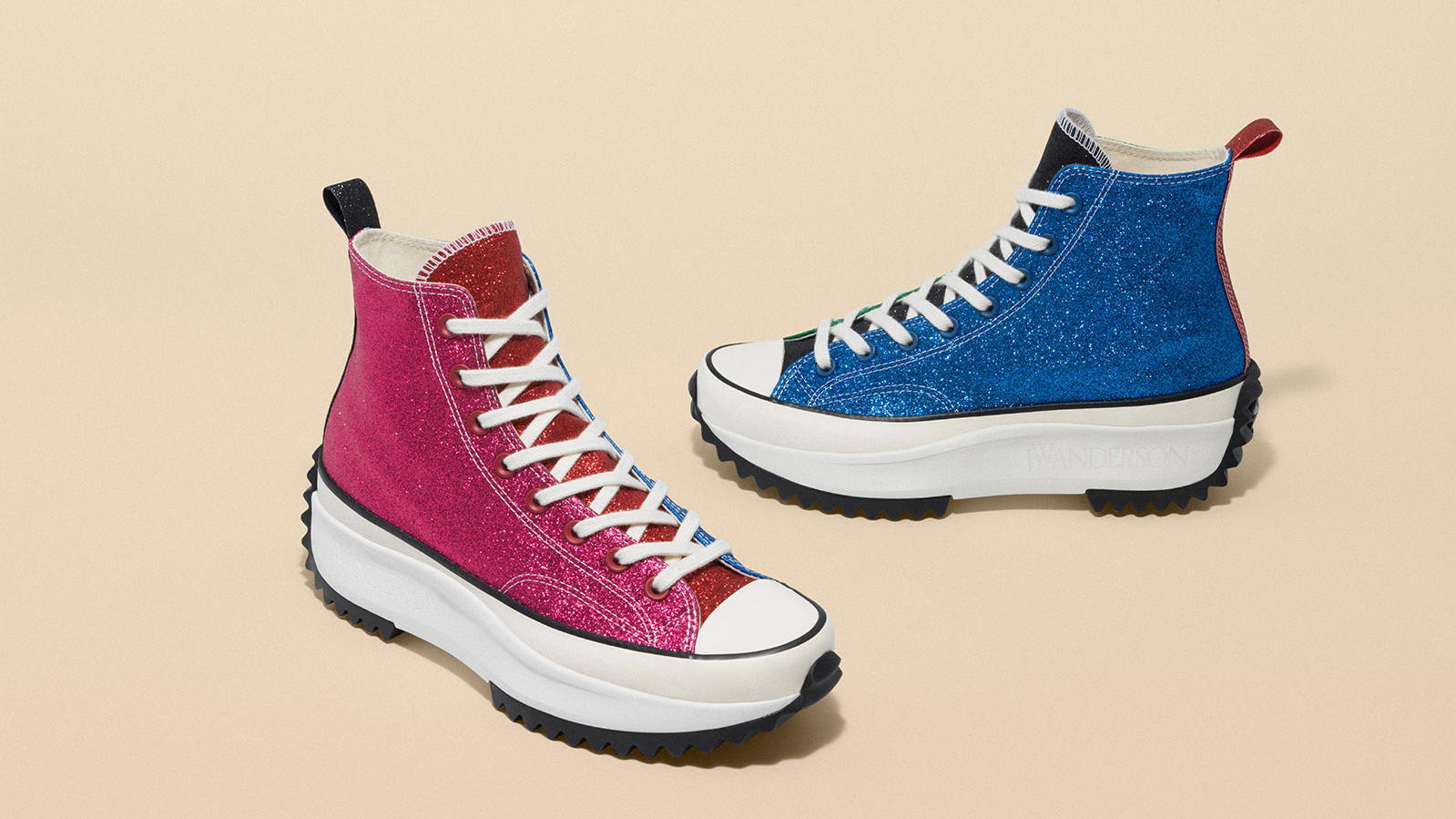 converse-x-jw-anderson-glitter-run-star-hike-4_original (1) copy