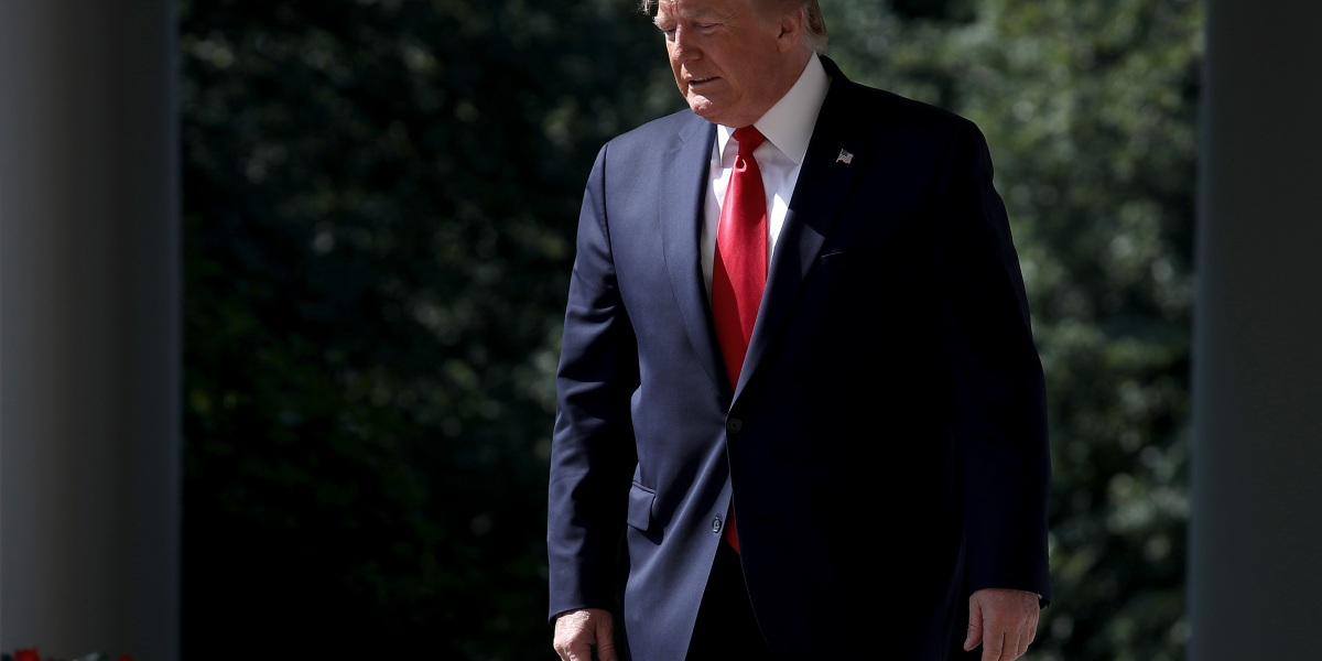Another Front Opens in the U.S.-China Trade War: CEO Daily