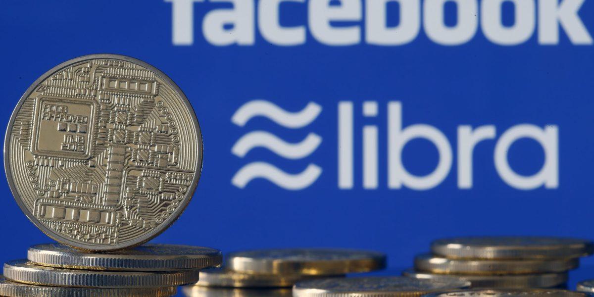 Is Facebook Libra a Betrayal of Satoshi Nakamoto's Vision?
