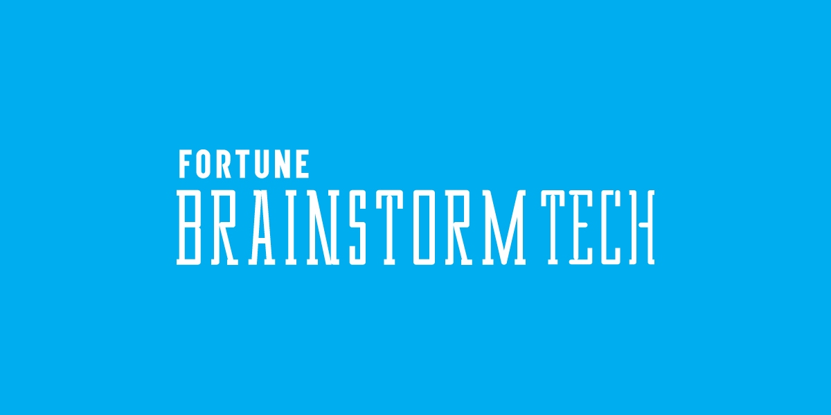 What's on the Agenda for Brainstorm Tech 2019: Term Sheet