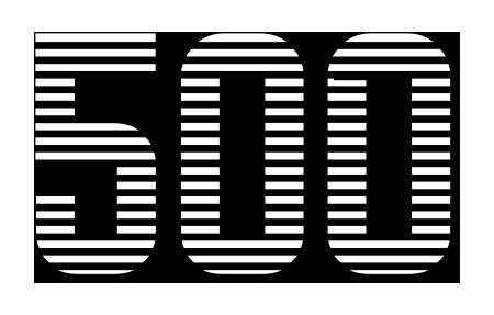Global 500 | Fortune