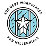 millennials-badge