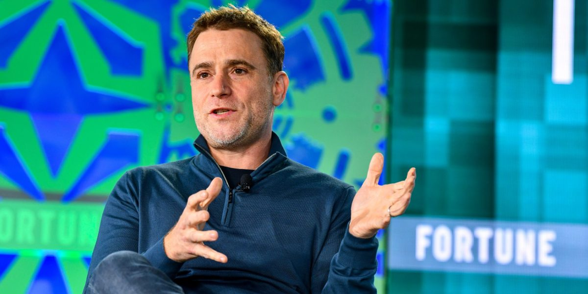 Slack's great earnings aren't good enough for Wall Street