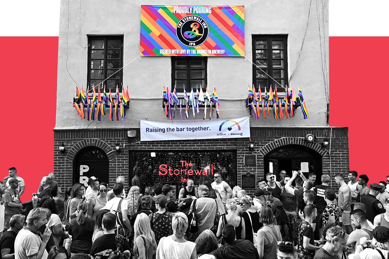 stonewall-inn-lgbtq-pride