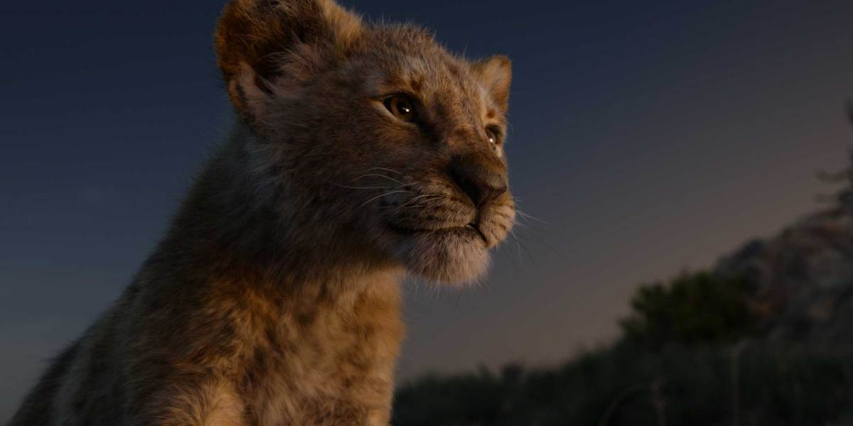Disney's Box Office Reign Continues as 'The Lion King' Pounces Past $1 Billion Globally