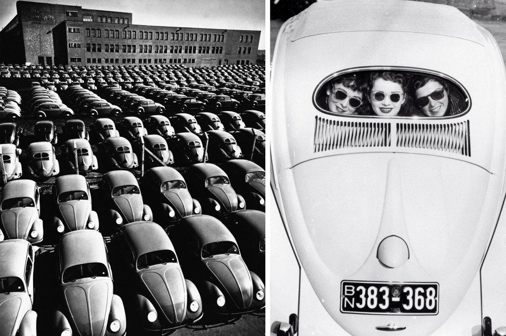 volkswagen-beetle-women