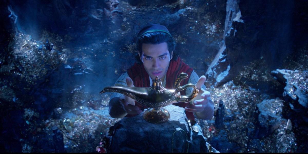 Has Disney Cornered the Family Film Market as Rivals Hit Summer Slumps?