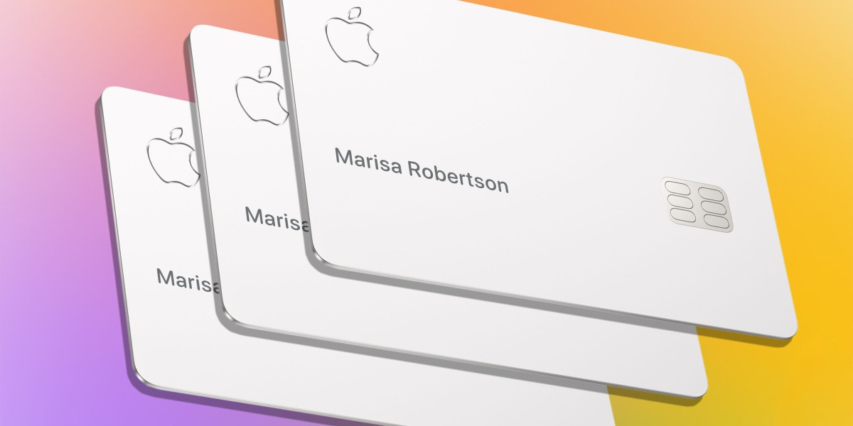 Apple Card Review: A (Mostly) Rewarding Way to Pay
