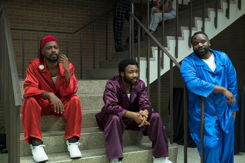 Atlanta-FX-3rd Season Renewal