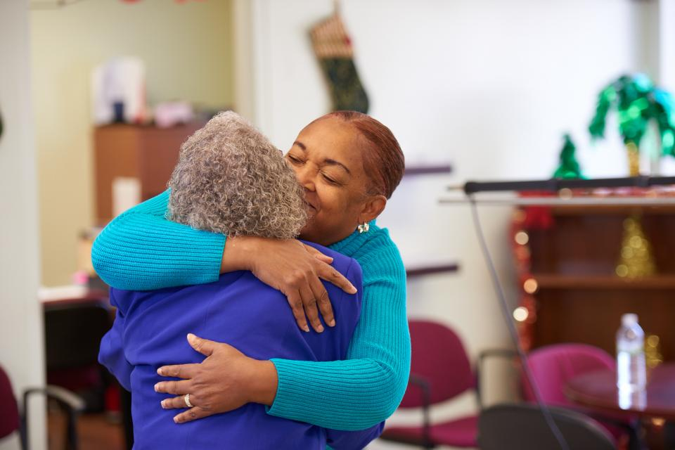 Best Workplaces Aging Services 2019-Embrace Living Communities