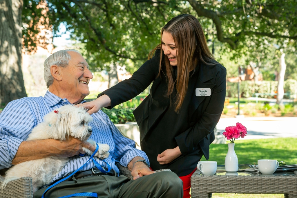 Best Workplaces Aging Services 2019-Human Good