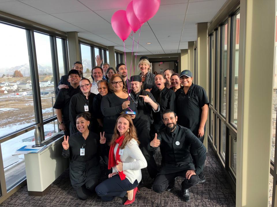 Best Workplaces Aging Services 2019-Summit Vista